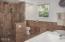 2207 NE 35th St, Lincoln City, OR 97367 - Master Bath - View 1 (1280x850)