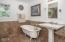 2207 NE 35th St, Lincoln City, OR 97367 - Master Bath - View 2 (1280x850)