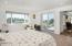 2207 NE 35th St, Lincoln City, OR 97367 - Master Bedroom - View 1 (1280x850)