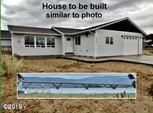 114 NW Alsea Bay Dr, Waldport, OR 97394 - MLS pic w/insert