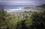 122 Reeves Circle, Yachats, OR 97498 - Aerial view of Yachats
