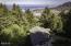 122 Reeves Circle, Yachats, OR 97498 - 122 Reeves Circle aerial view