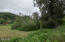 TL 1200 Siletz Hwy, Lincoln City, OR 97367 - View looking north