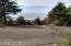 LOT 39 Blackstone Ii, Yachats, OR 97498 - Cayuco Blackstone II Photo 3