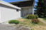 746 5th St, Brookings, OR 97415 - IMG_0874