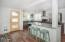 250 SW Coast Ave, Depoe Bay, OR 97341 - Kitchen - View 1 (1280x850)