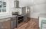 250 SW Coast Ave, Depoe Bay, OR 97341 - Kitchen - View 5 (1280x850)