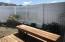 5655 El Circulo Ave, Gleneden Beach, OR 97388 - Front Fenced Yard