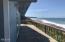 5655 El Circulo Ave, Gleneden Beach, OR 97388 - View