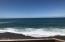 5655 El Circulo Ave, Gleneden Beach, OR 97388 - Beautiful Views