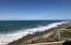 5655 El Circulo Ave, Gleneden Beach, OR 97388 - Views For Miles