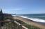5655 El Circulo Ave, Gleneden Beach, OR 97388 - Ocean View