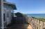 5655 El Circulo Ave, Gleneden Beach, OR 97388 - Side Deck