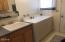 5655 El Circulo Ave, Gleneden Beach, OR 97388 - Laundry Area