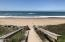 5655 El Circulo Ave, Gleneden Beach, OR 97388 - Beach Access