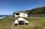 5655 El Circulo Ave, Gleneden Beach, OR 97388 - Ocean Front Cabana