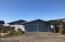 5655 El Circulo Ave, Gleneden Beach, OR 97388 - 2 Car Garage