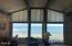 5655 El Circulo Ave, Gleneden Beach, OR 97388 - Living Room