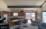 5655 El Circulo Ave, Gleneden Beach, OR 97388 - Open Floor Plan