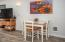 6210 SW Jetty Ave., Lincoln City, OR 97367 - Dining Area