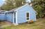 6210 SW Jetty Ave., Lincoln City, OR 97367 - Garage