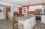 6210 SW Jetty Ave., Lincoln City, OR 97367 - Kitchen