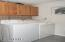 6210 SW Jetty Ave., Lincoln City, OR 97367 - Utility Room