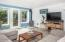 6210 SW Jetty Ave., Lincoln City, OR 97367 - Great Room
