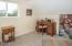 6210 SW Jetty Ave., Lincoln City, OR 97367 - Den/Sitting Area of Master Suite
