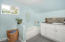 6210 SW Jetty Ave., Lincoln City, OR 97367 - Upper Level Bathroom