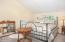 6210 SW Jetty Ave., Lincoln City, OR 97367 - Upper Level Master Suite