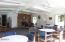 5655 El Circulo Ave, Gleneden Beach, OR 97388 - Club House