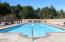 5655 El Circulo Ave, Gleneden Beach, OR 97388 - Pool