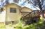 3062 SW Coast Ave, Lincoln City, OR 97367 - Deck