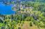 4763 NE East Devils Lake Rd, Otis, OR 97368 - Devil's Lake Rd-2