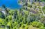 4763 NE East Devils Lake Rd, Otis, OR 97368 - Devil's Lake Rd-4