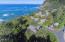 LOT 19 Sea Crest Drive, Otter Rock, OR 97369 - Sea Crest