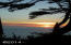 LOT 19 Sea Crest Drive, Otter Rock, OR 97369 - Sunset From Sea Crest