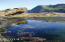LOT 19 Sea Crest Drive, Otter Rock, OR 97369 - Cape Foulweather