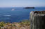 LOT 19 Sea Crest Drive, Otter Rock, OR 97369 - Otter Rock