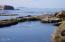 LOT 19 Sea Crest Drive, Otter Rock, OR 97369 - Seals