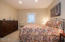 1125 NW Spring St, A102, Newport, OR 97365 - Guest Suite