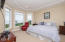 1125 NW Spring St, A102, Newport, OR 97365 - Master Suite