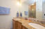 1125 NW Spring St, A102, Newport, OR 97365 - Double Sinks
