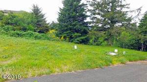 LT12 Reddekopp Rd, Pacific City, OR 97135 - Lot 12
