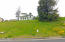 LT37 Lahaina Loop Rd, Pacific City, OR 97135 - Lot 43 Front