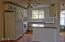 960 SE Ball Blvd, Waldport, OR 97394 - Kitchen