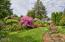 960 SE Ball Blvd, Waldport, OR 97394 - Back Yard