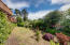 4902 SW Coast Ave, Lincoln City, OR 97367 - View