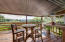 4902 SW Coast Ave, Lincoln City, OR 97367 - Deck